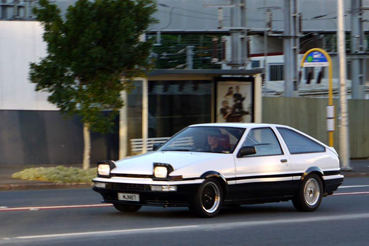 2009_0606_162331ORz