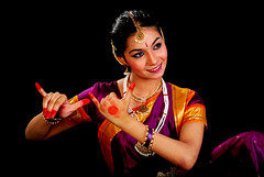 (Meera Navare) Tags: india beauty dance artform lordkrishna meeranavare