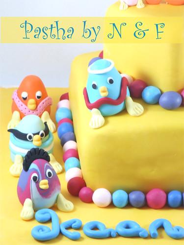 yumurtalar3