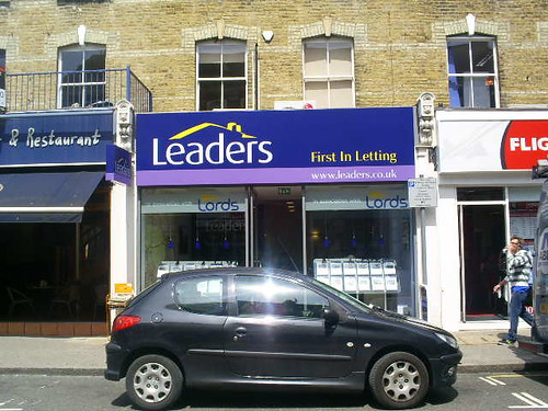 leaders-estate-agents-kingston.jpg