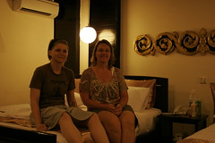 Review of The Kool Hotel, Siem Reap, Cambodia