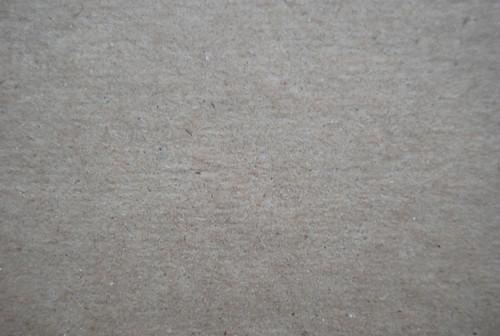 Brown Paper 09
