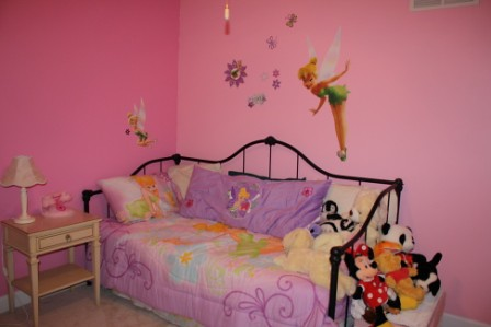 tinkerbell bedroom 004