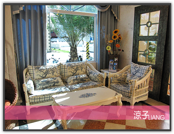 七星潭海景飯店04