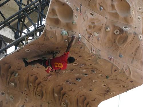 Climbing_Wall_Bangalore_Roof_Nagu