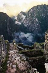 Machu Picchu 083