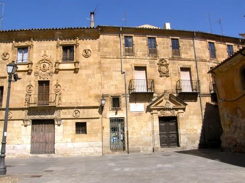 08.CasaDeLasMuertes