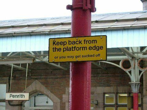 keep off the platform sign.jpg