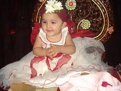Aml-BD 007 (Masakhel) Tags: birthday toronto afghan khan pathan quetta aml pashto pakh