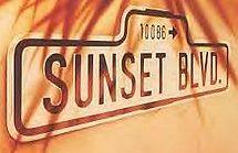 215px-SunsetBoulevardLogo
