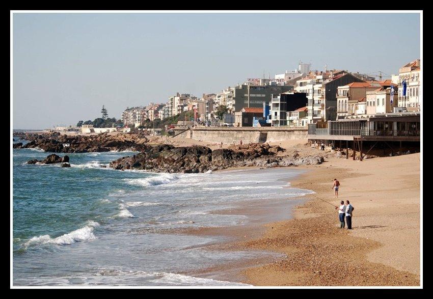 Porto'09 0355