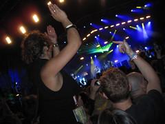 Lovebox Weekender (russelljsmith) Tags: uk friends england music london festival fun concert victoriapark worship europe dancing gig drinks drunks fans 2009 rockin lovebox loveboxweekender 77285mm loveboxweekender2009 lovebox2009 lastfm:event=861454