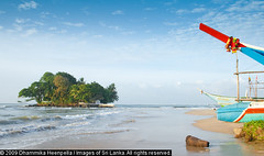 120 (Dhammika Heenpella / Images of Sri Lanka) Tags: pictures travel trees vacation holiday travelling tourism beach vertical outdoors island photography coast harbor interesting sand scenery asia day waves photos shots south indianocean fulllength wave tourist southern coastal snaps shore catamaran tropical watersedge srilanka ceylon southeast lk islet attraction srilankan downsouth stockphoto captures holidaying scenicbeauty traveldestinations weligama boatboats locallandmark placesofinterest photosof placeofinterest nonurbanscene stockimagery indiansubcontinent tropicalclimate taprobane southernprovince taprobaneisland dhammikaheenpella weligamafishingharbour ganduwa theimagesofsrilanka heenpalla visitsrilanka2011