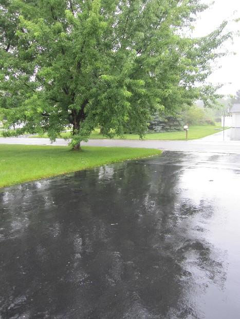 wet_thurs