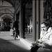 . by Salvatore Falcone