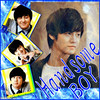 kim bum (ejhie04) Tags: kimsoeun kimbum boysoverflower
