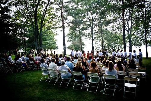 Shane & Charity Wedding (17 of 60)