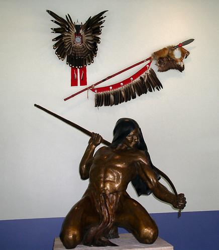Wolf Creek Museum 028
