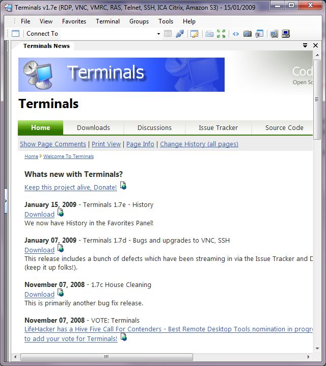 Terminals Flickr 07