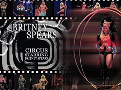 britrrrr tour 3 (BETHGON blends) Tags: tour princess spears circus pop princesa britney blend bethgon
