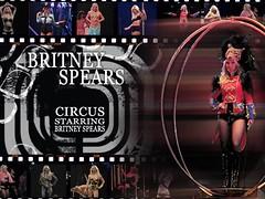 britrrrr tour 3 (BETHGON blends) Tags: tour princess spears circus pop princesa britney blend bethgon