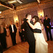 "Perfectly Pink Wedding First Dance at The Foundry Park Inn & Spa • <a style=""font-size:0.8em;"" href=""http://www.flickr.com/photos/40929849@N08/3771704835/"" target=""_blank"">View on Flickr</a>"
