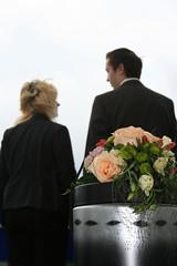seebestattung (senderweb) Tags: sea urn north funeral nordsee schiff undertaker mournful beerdigung trauer reederei bestattung urne bestatter seebestattung