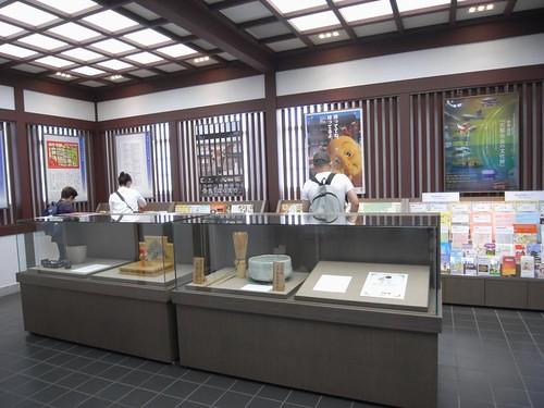 奈良市総合観光案内所-09