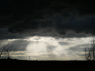 Storm - Brasília