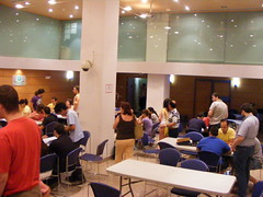 2009-07-31 - Casa Adarve IAJ - 27