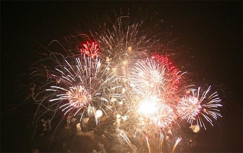 2009 1er août - fêtes de Genève (11)