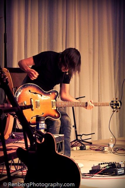 RenbergPhoto Sandals Matt 8-16-09-5