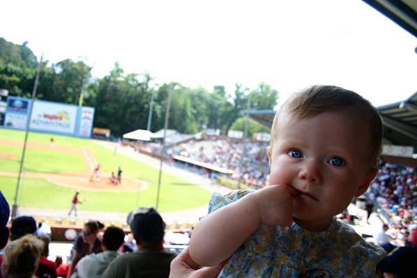 IMG_8610 MA Baseball Game