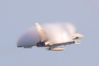 220E6612 Eastbourne airshow2009