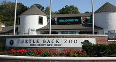 Turtle_Back_Zoo_entrance
