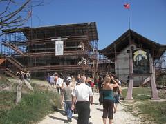 100_2589 (pourpree) Tags: students kosova kosovo albanian
