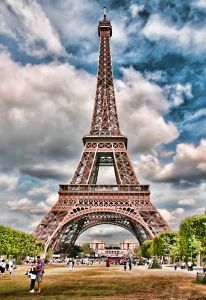 1159773_eiffel_tower