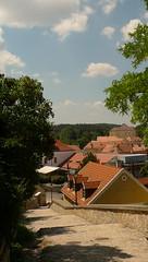 Veszprm (rogix) Tags: hungary 2009 veszprm
