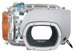 Canon Underwater Housing / Waterproof Case WP-DC34