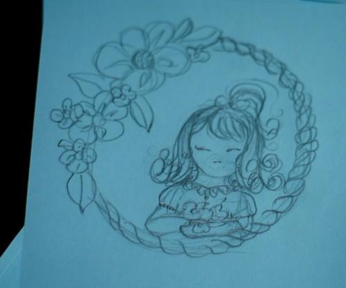 Drawings08006