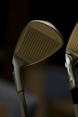 Ping I15 vs Mizuno MP57 Irons (7 of 13).jpg