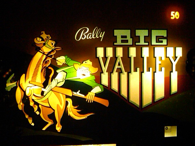Big_Valley