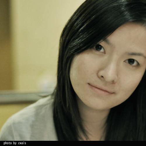 I myself, sept 2009