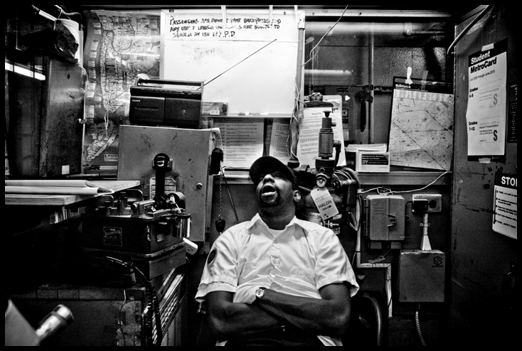 subwayteller