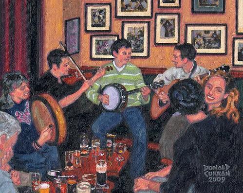 Curran_Galway-pub