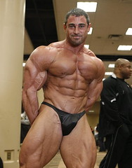 18 (bb-fetish.com) Tags: poser muscle bodybuilder