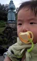 200908-3go-PAP_0025