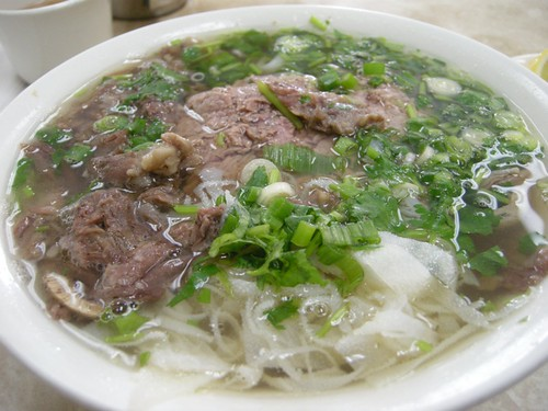 Turtle Tower: Pho #4