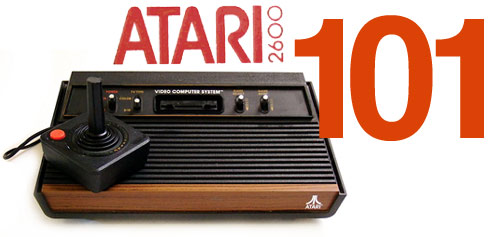 atari 2600 101 a beginner s guide retrogaming with racketboy rh racketboy com atari 7800 games price guide atari 2600 console price guide