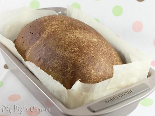 panda bread 15